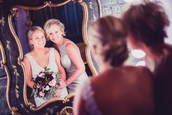 Dave & Brittany's Wedding-0016