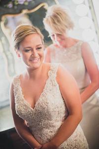 Dave & Brittany's Wedding-0009