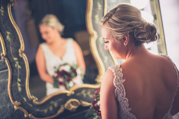 Dave & Brittany's Wedding-0015