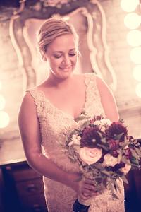 Dave & Brittany's Wedding-0018