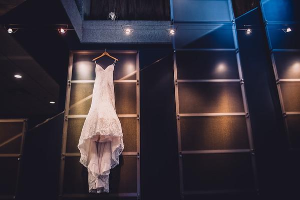 Dave & Diana's Wedding-0001