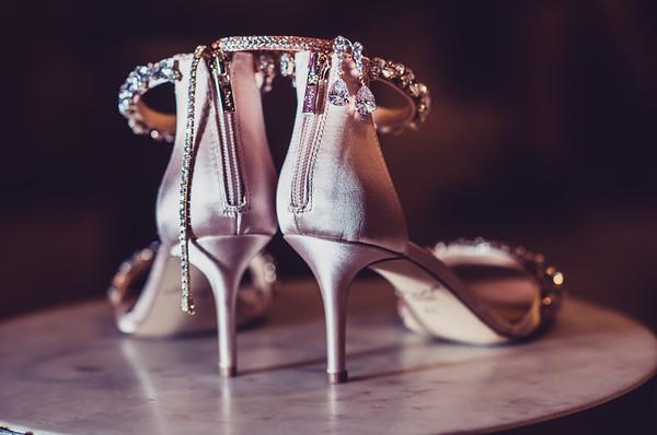 Dave & Diana's Wedding-0005