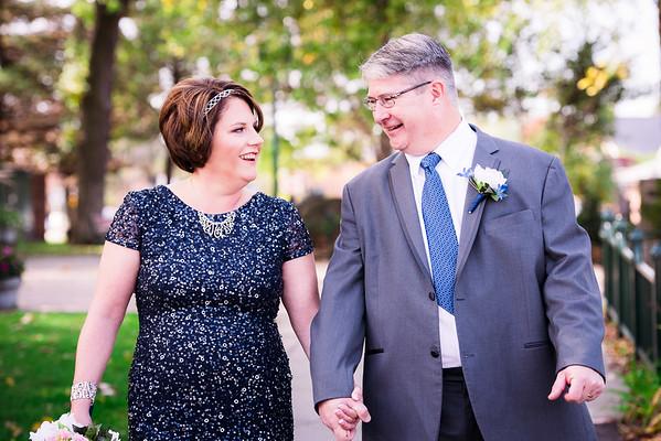 Dave & Kim's Wedding-0011