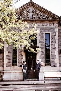Dave & Kim's Wedding-0021