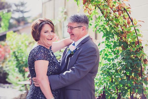Dave & Kim's Wedding-0015