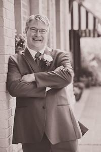Dave & Kim's Wedding-0018