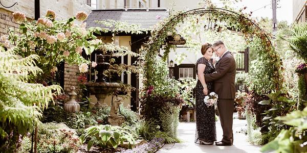 Dave & Kim's Wedding-0014