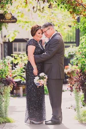 Dave & Kim's Wedding-0013