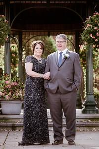 Dave & Kim's Wedding-0008