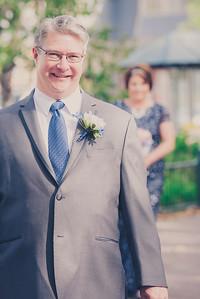 Dave & Kim's Wedding-0005