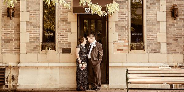 Dave & Kim's Wedding-0023
