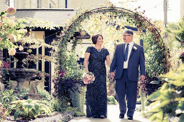 Dave & Kim's Wedding-0017