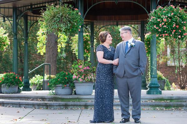 Dave & Kim's Wedding-0009