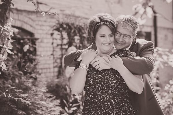 Dave & Kim's Wedding-0012