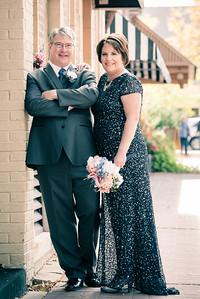 Dave & Kim's Wedding-0020