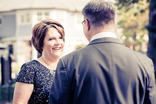 Dave & Kim's Wedding-0007
