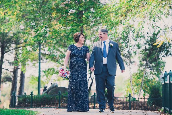 Dave & Kim's Wedding-0010