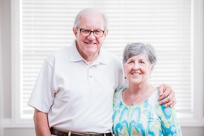 Dave & Martha's 50th Anniversary-0012