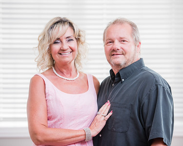 Dave & Martha's 50th Anniversary-0019