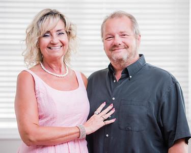 Dave & Martha's 50th Anniversary-0020