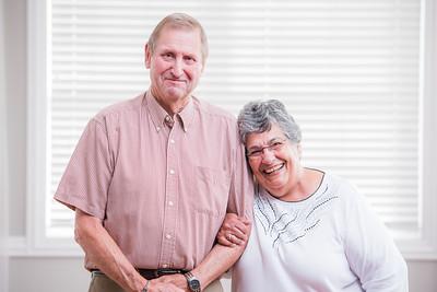 Dave & Martha's 50th Anniversary-0016