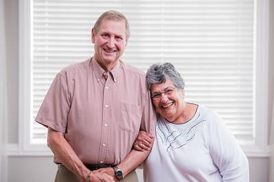 Dave & Martha's 50th Anniversary-0017