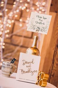 David & Brooke's Wedding-0016