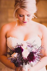 David & Brooke's Wedding-0022