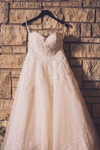David & Brooke's Wedding-0008