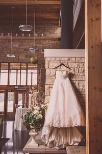 David & Brooke's Wedding-0006
