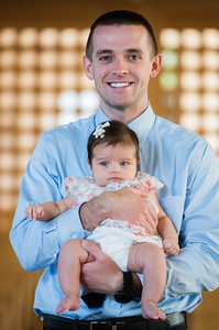 David & Kirsten Baptism-0015