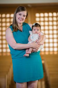 David & Kirsten Baptism-0002