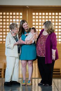David & Kirsten Baptism-0023