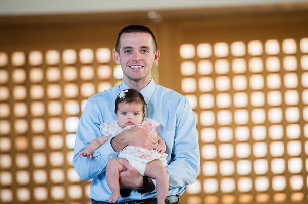 David & Kirsten Baptism-0013
