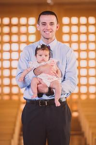 David & Kirsten Baptism-0012