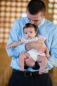 David & Kirsten Baptism-0017