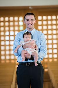 David & Kirsten Baptism-0011