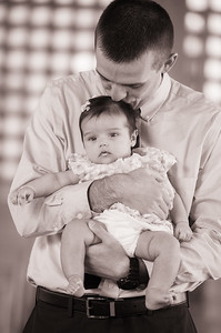 David & Kirsten Baptism-0018