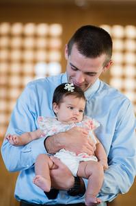David & Kirsten Baptism-0016