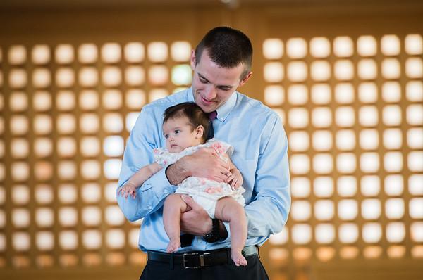 David & Kirsten Baptism-0014