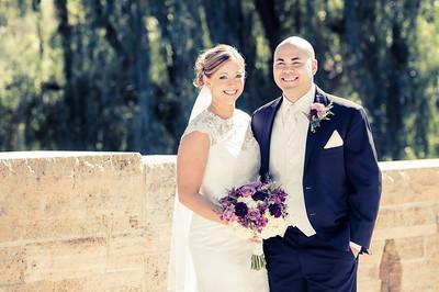 David & Kristen's Wedding-0020