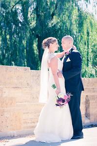David & Kristen's Wedding-0019