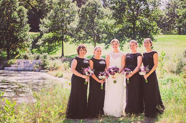 David & Kristen's Wedding-0023