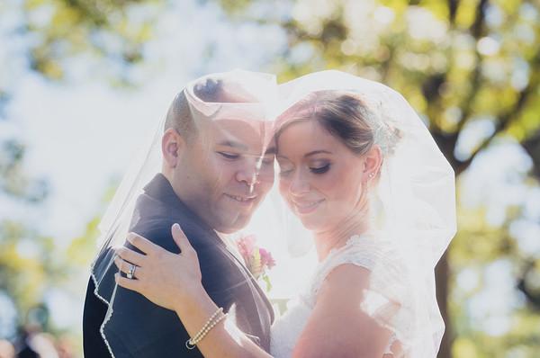 David & Kristen's Wedding-0015