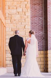 David & Kristen's Wedding-0013