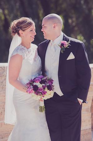 David & Kristen's Wedding-0021