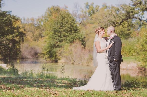 David & Kristen's Wedding-0014