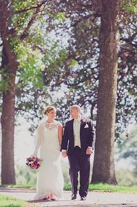 David & Kristen's Wedding-0016