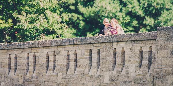 David & Kristen's Wedding-0018