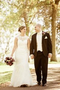 David & Kristen's Wedding-0017